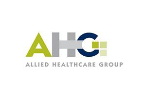 alliedHealthcare300x200