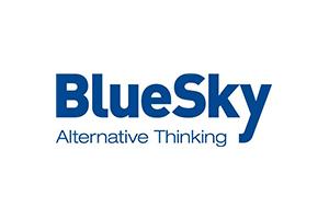blueSky300x200