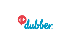 dubber300x200