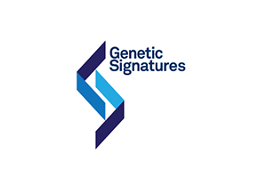 geneticsig300x200