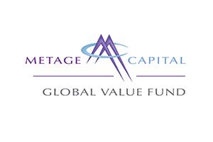 globalValueFund300x200