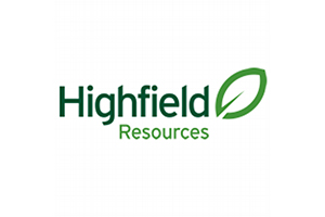 highfield300x200