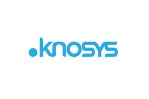 knosys300x200