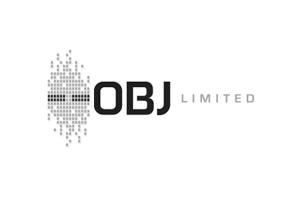 objltd300x200