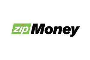 zipmoney300x200